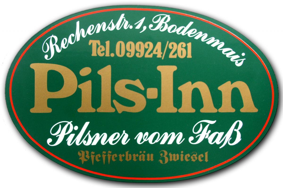 Pils Inn