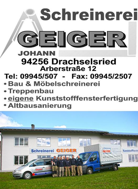 geiger1